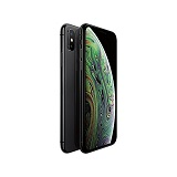 Apple IPhone XS Max 256GB - Gold - Dual SIM (nano-SIM)