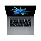 Apple MACBOOK PRO 1TB/16GB