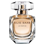 ELLIE SAAB LE PARFUM 100ML for Women