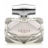 GUCCI BAMBOO 75ML for Women