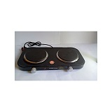 MASTERCHEF ELECTRIC COOKER