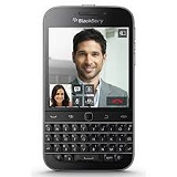 Pre-owned BlackBerry Classic Q20 SQC100-1