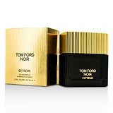 TOM FORD NOIR EXTREME /M/ 100ML