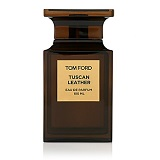 TOM FORD TUSCAN LEATHER /M/ 100ML