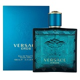VERSACE EROS 100ML for Men